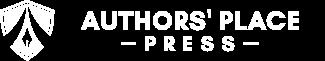 Authors Place Press